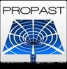 propast